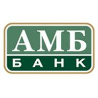 АМБ-Банк