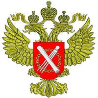 Кадастровая палата Московской области
