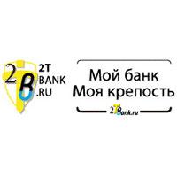 Банк-Т